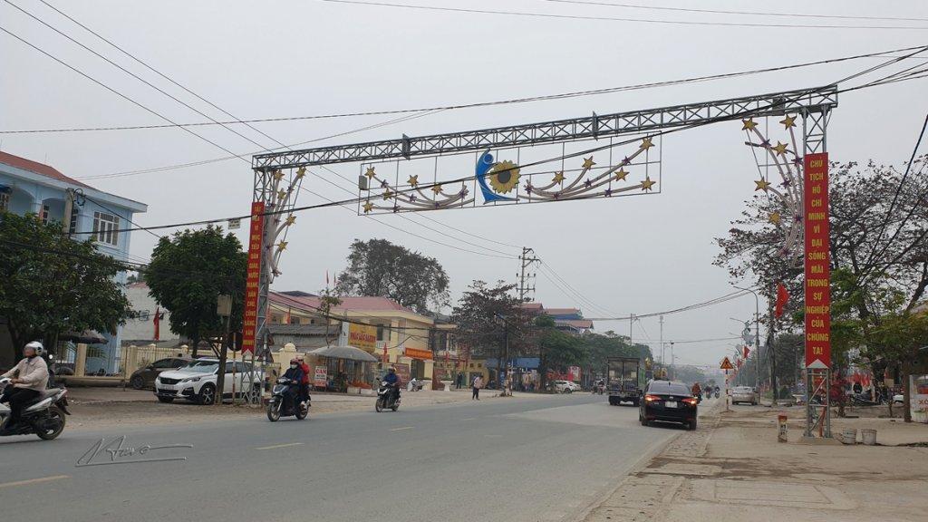 TVH's pic - Luong Son, Hoa Binh - 210121 (7).jpg