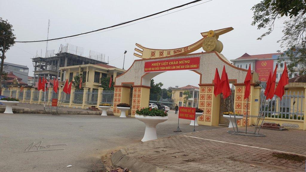 TVH's pic - Luong Son, Hoa Binh - 210121 (8).jpg