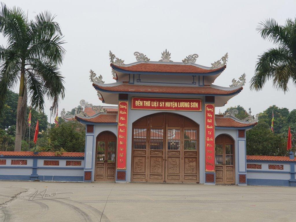 TVH's pic - Luong Son, Hoa Binh - 210121 (10).jpg