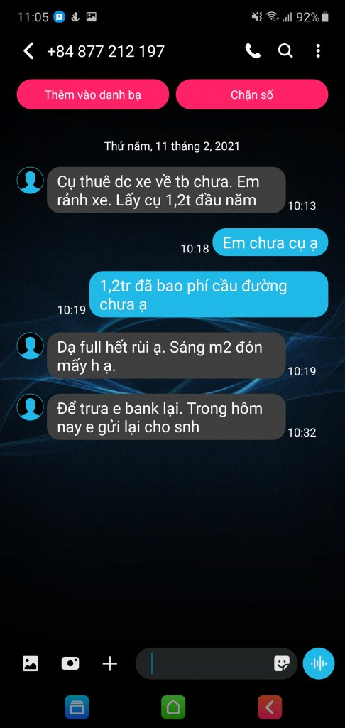 Screenshot_20210211-110528_Messages.jpg