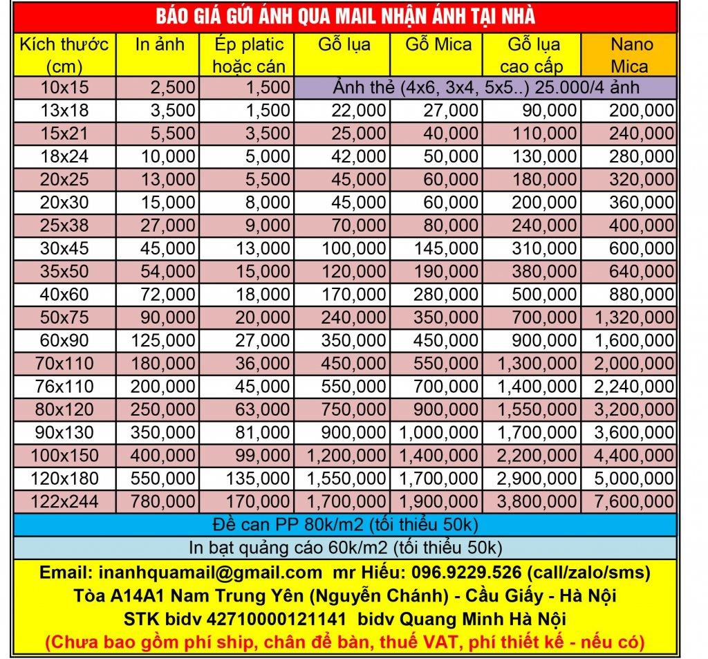 0C056217-DCC2-4040-8553-C8F04FE3A2BA.jpeg