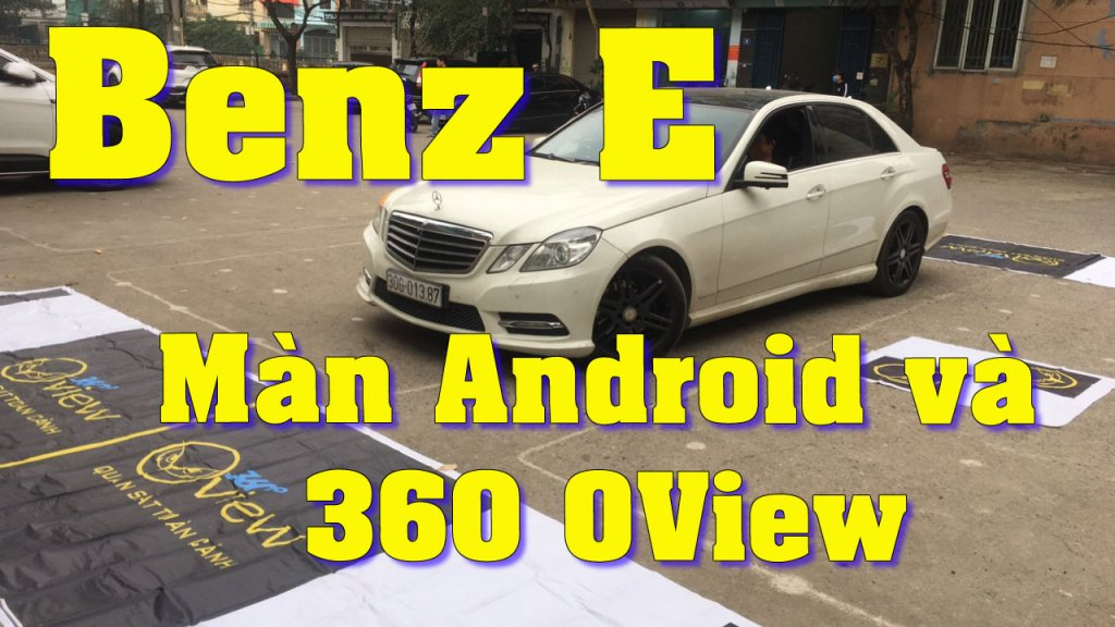 benz E oview man android.jpg