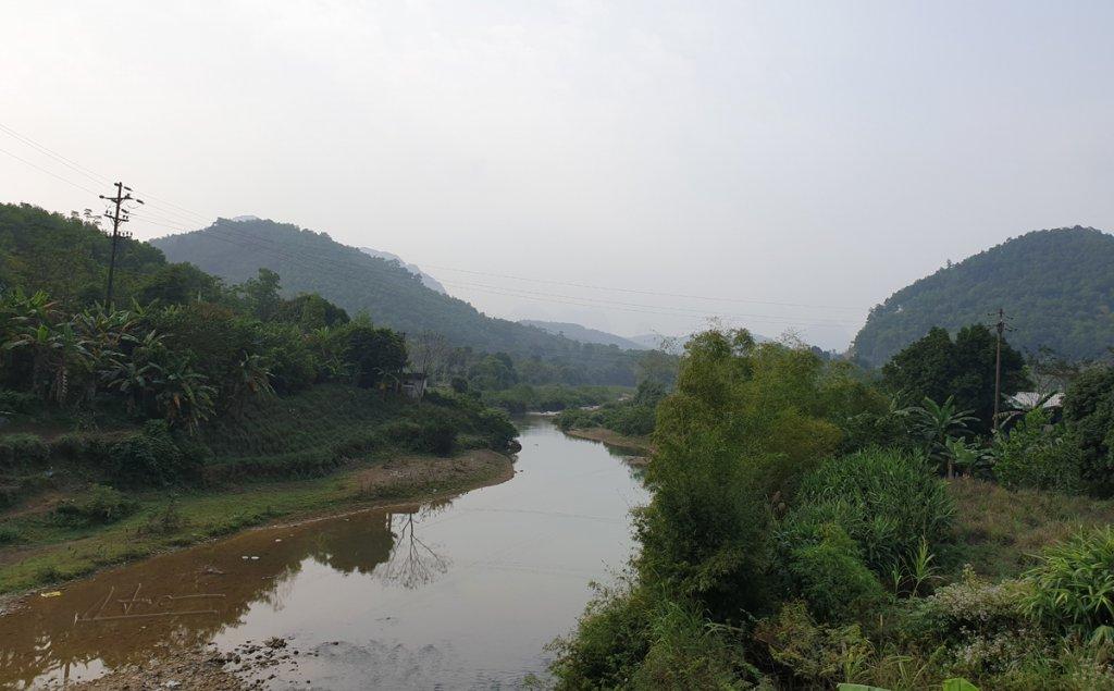 TVH's pic - Xa Tan Vinh, Luong Son, Hoa Binh - 291219 (2).jpg