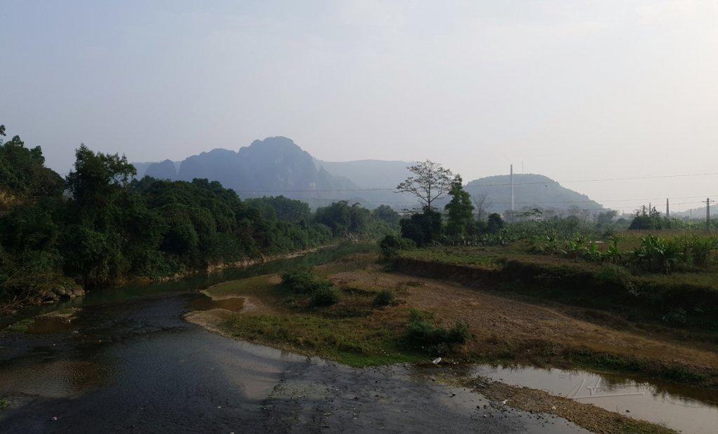 TVH's pic - Xa Tan Vinh, Luong Son, Hoa Binh - 291219 (6).jpg