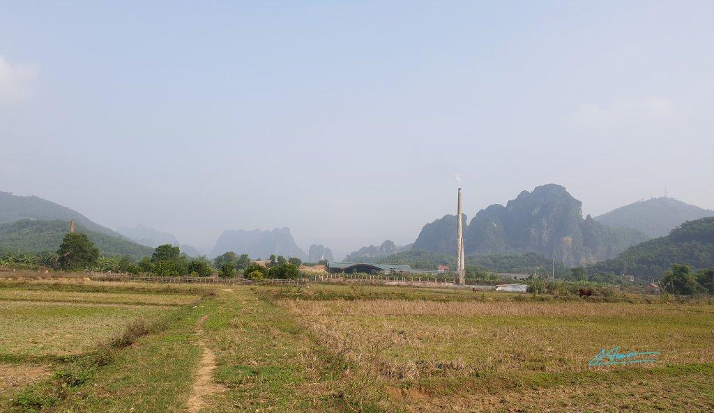 TVH's pic - Xa Tan Vinh, Luong Son, Hoa Binh - 291219 (14).jpg