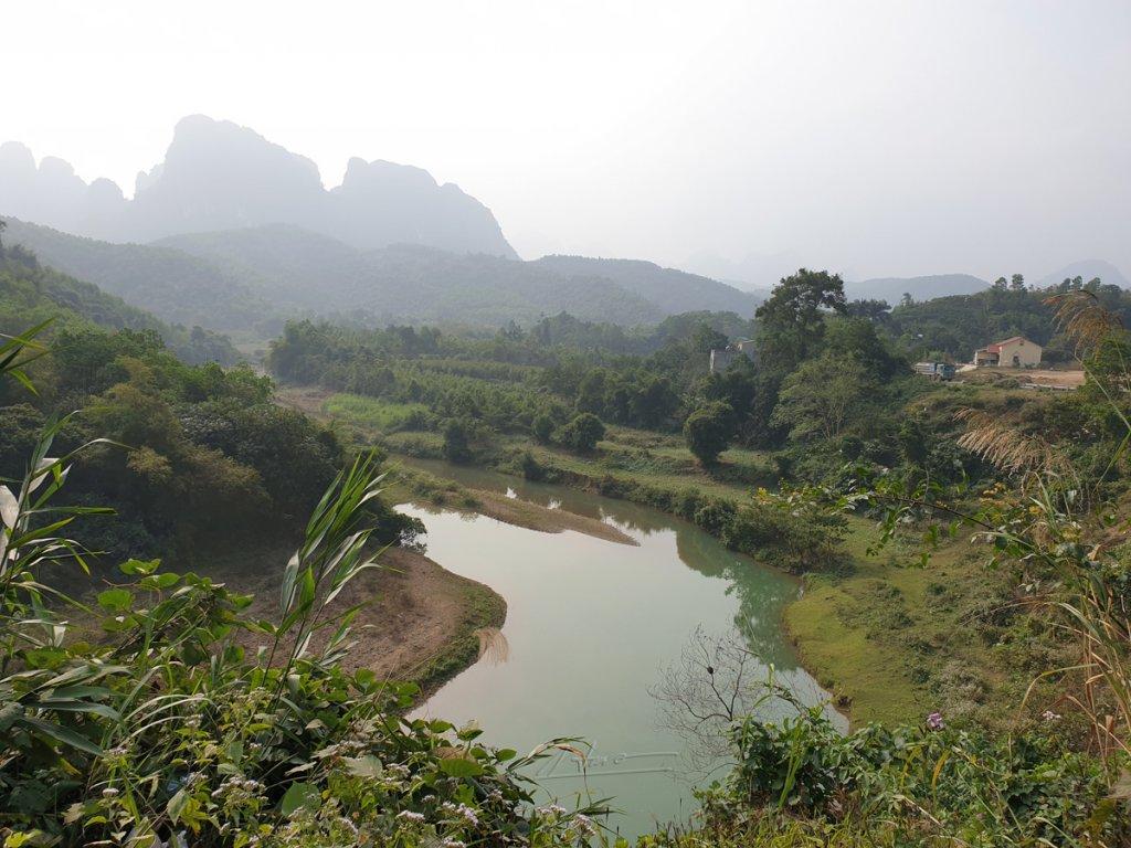TVH's pic - Xa Tan Vinh, Luong Son, Hoa Binh - 291219 (21).jpg