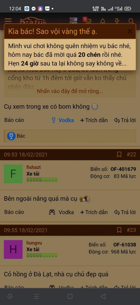Screenshot_2021-02-18-12-04-15-65.jpg