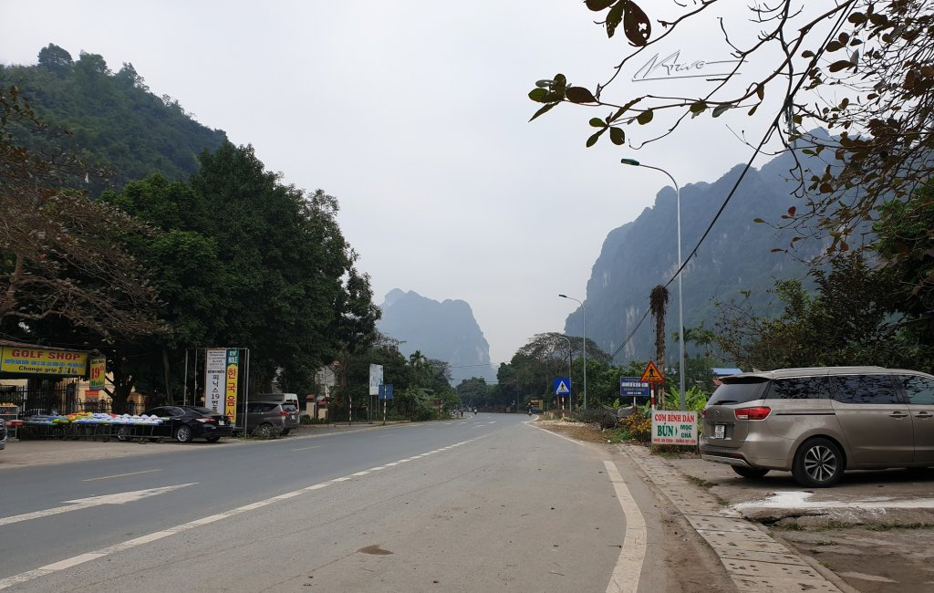 TVH's pic - Xa Lam Son, Luong Son, Hoa Binh - 301219 (8).jpg