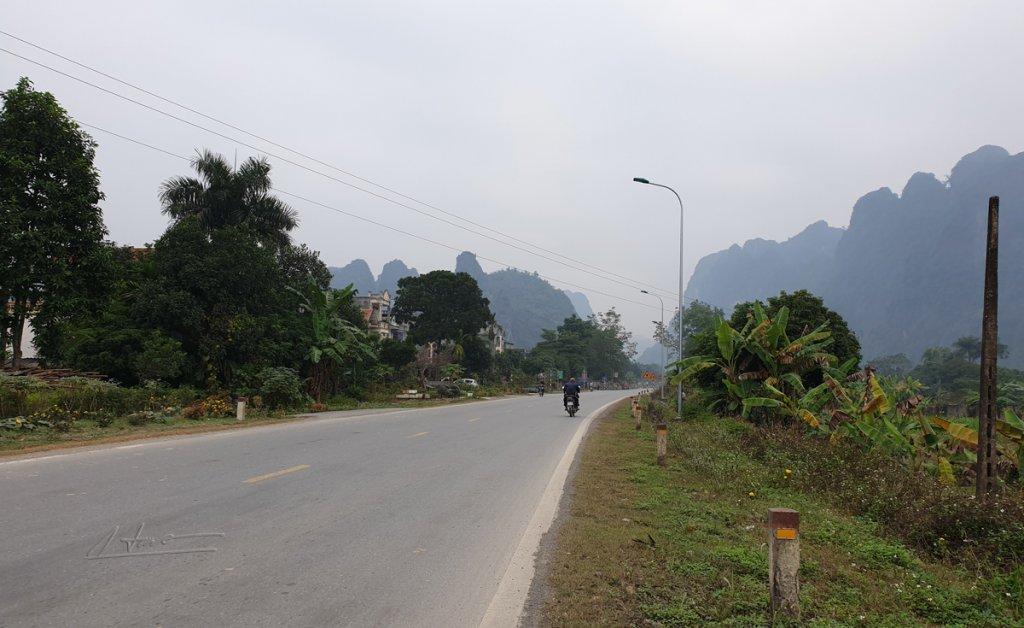 TVH's pic - Xa Lam Son, Luong Son, Hoa Binh - 301219 (7).jpg