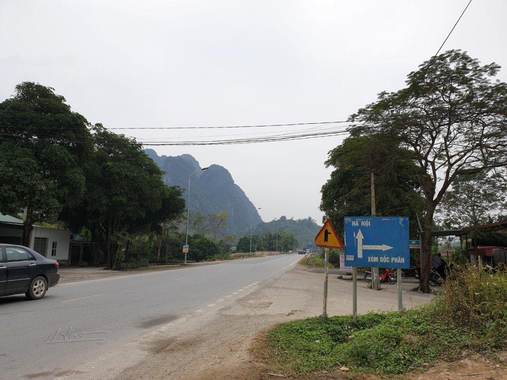 TVH's pic - Xa Lam Son, Luong Son, Hoa Binh - 301219 (20).jpg