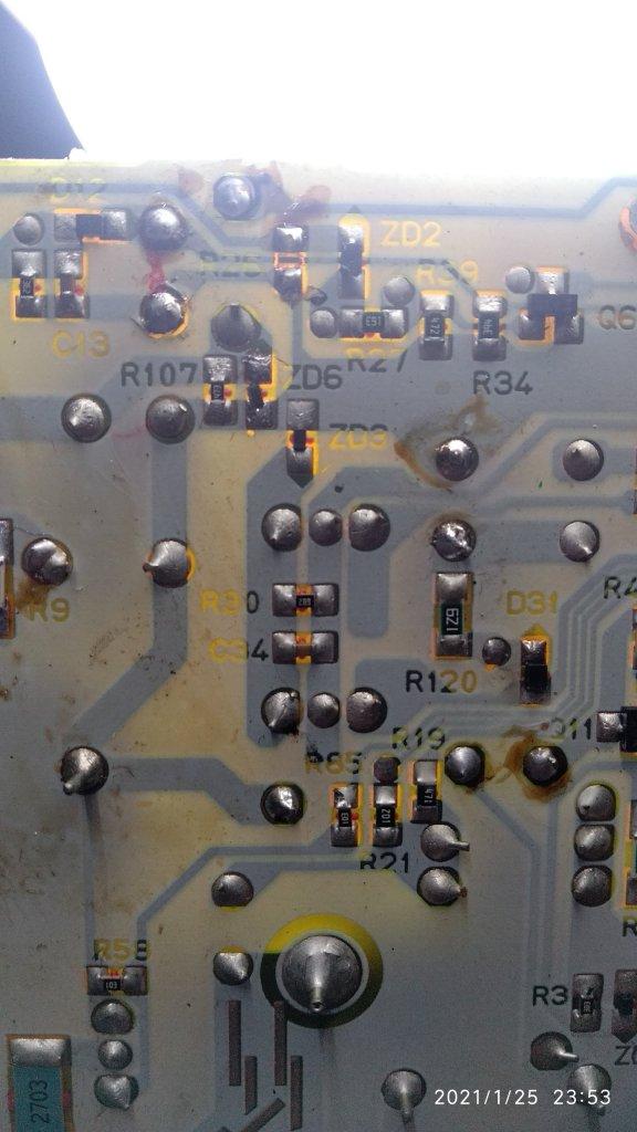 B8288629-C352-4528-8B31-2B8BB2A8DF2A.jpeg