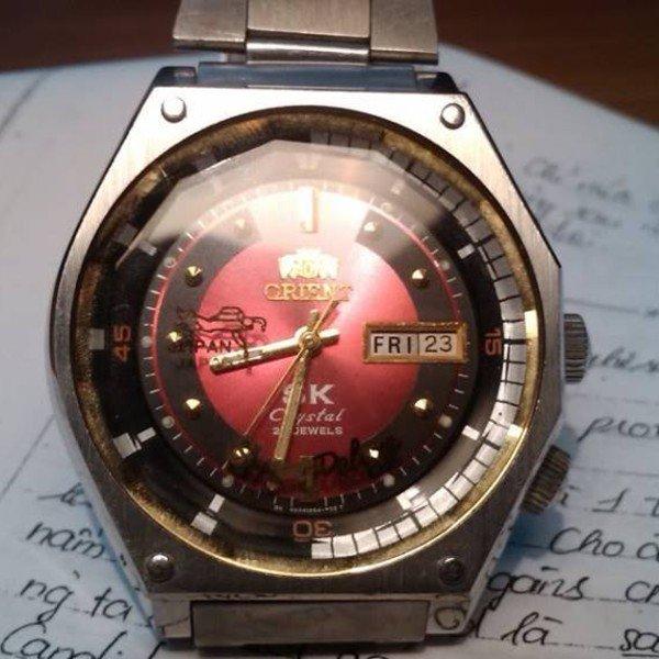 3-sk-mat-lua-co-600-600.jpg
