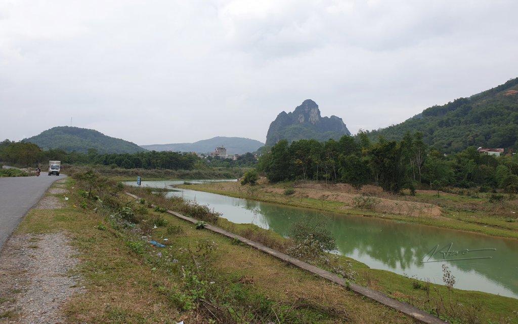 TVH's pic - Bai Lang, Luong Son, Hoa Binh - 030120 (13).jpg
