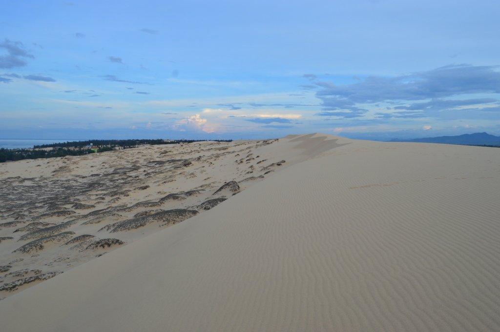 QB sand.JPG