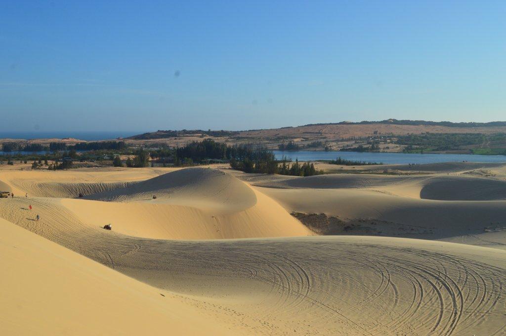 B Thuan sand.JPG