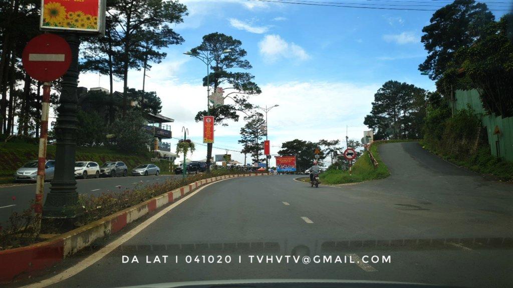 TVH's pic - TP Da Lat - 041020.jpeg