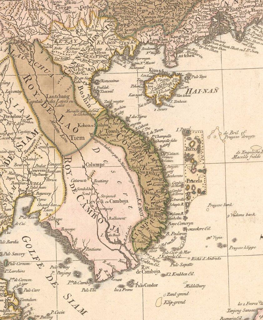 Vietnam_1760 (1).jpg