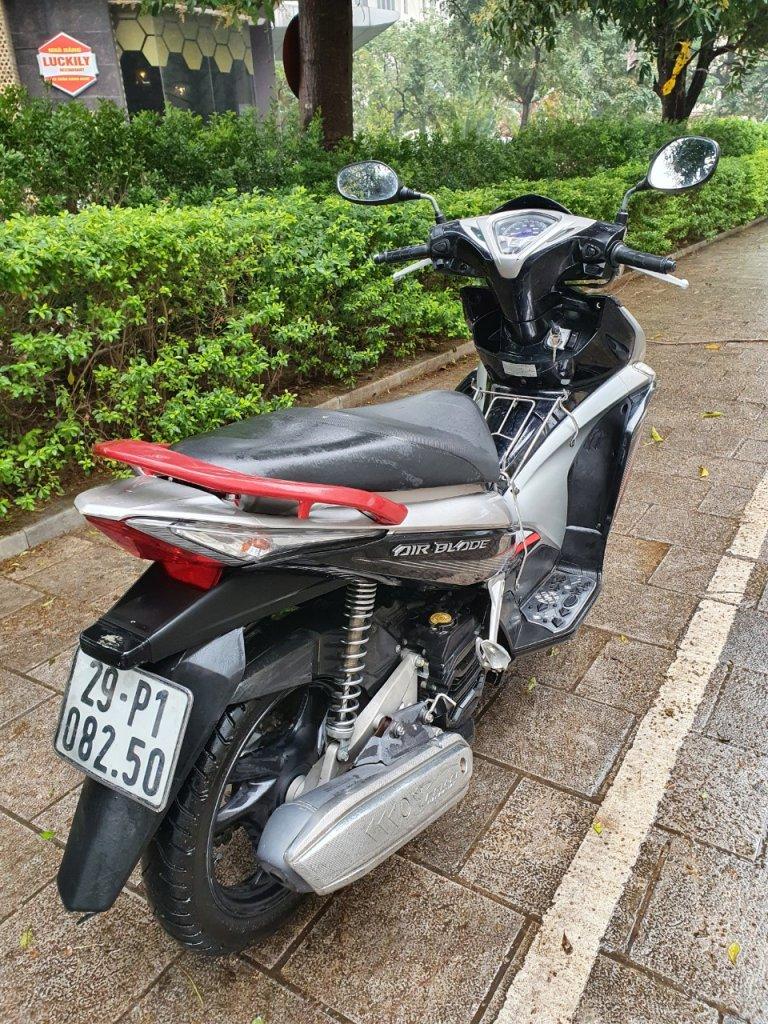 Honda Airblade 2011 - 08250 - giá 19.8 triệu  (9).jpg