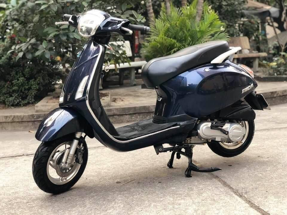 Nio 50cc Fi xanh 2019 - 51004 - giá 14.5 triệu   (5).jpg