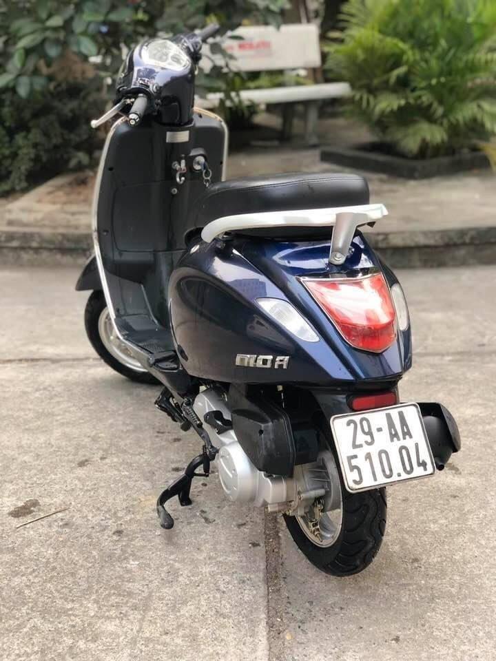 Nio 50cc Fi xanh 2019 - 51004 - giá 14.5 triệu   (7).jpg