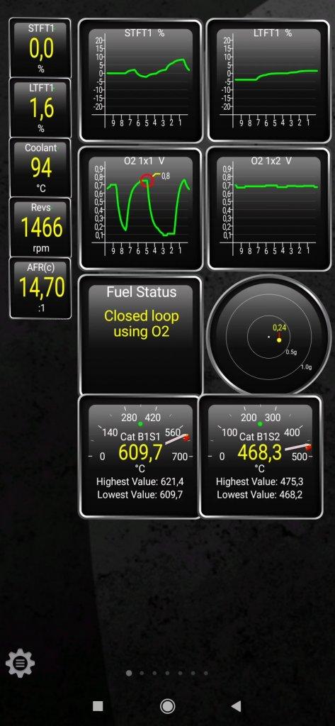 Screenshot_2021-03-01-22-58-04-804_com.miui.videoplayer.jpg