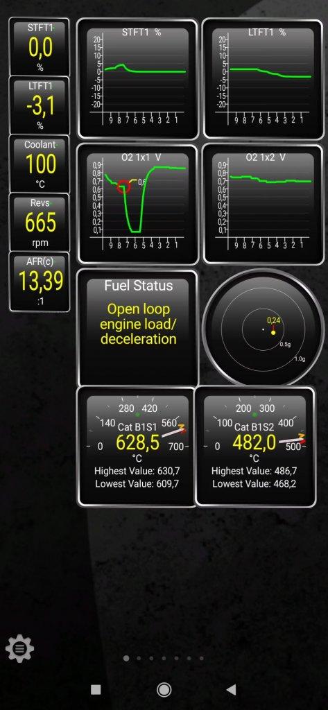 Screenshot_2021-03-01-22-58-55-616_com.miui.videoplayer.jpg