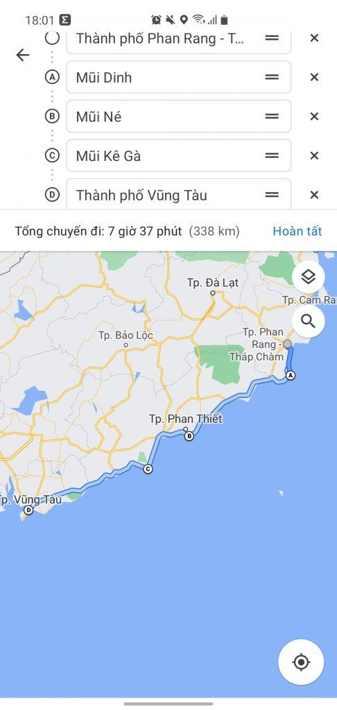 Screenshot_20210307-180125_Maps.jpg