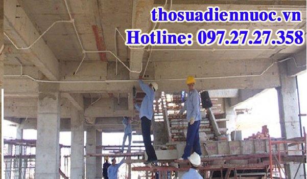 thosuadiennuoc7.jpg
