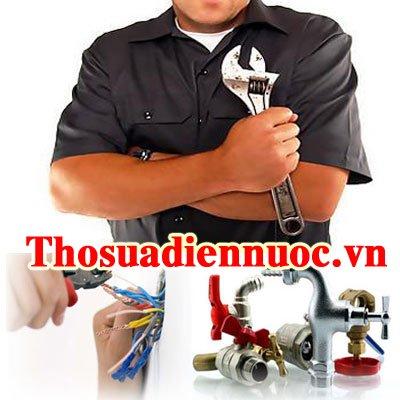 thosuadiennuoc9.jpg