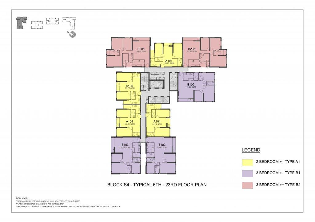 Block S4-6th-23th Storey Floor Plan-EN.jpg
