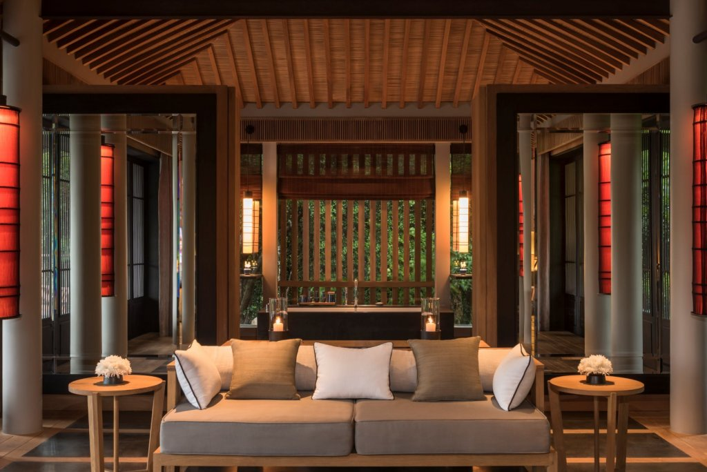 amanoi_vietnam_-_pavilion_living_room_high_res_12394.jpeg