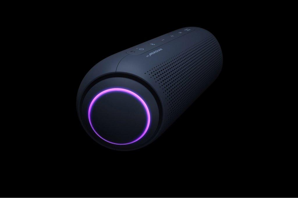 Loa-Bluetooth-LG-XBOOM-Go-PL5-12.jpg