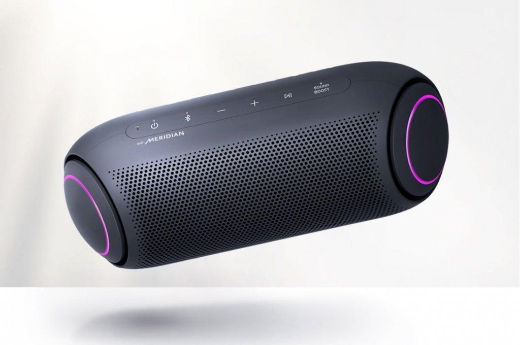 Loa-Bluetooth-LG-XBOOM-Go-PL5-11.jpg