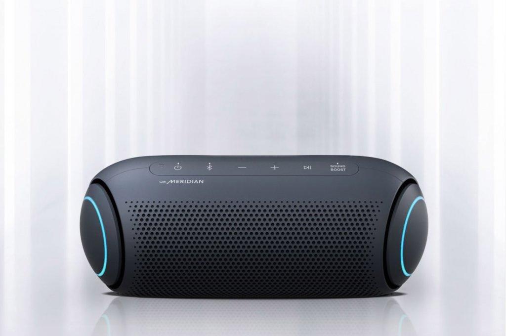 Loa-Bluetooth-LG-XBOOM-Go-PL5-10.jpg