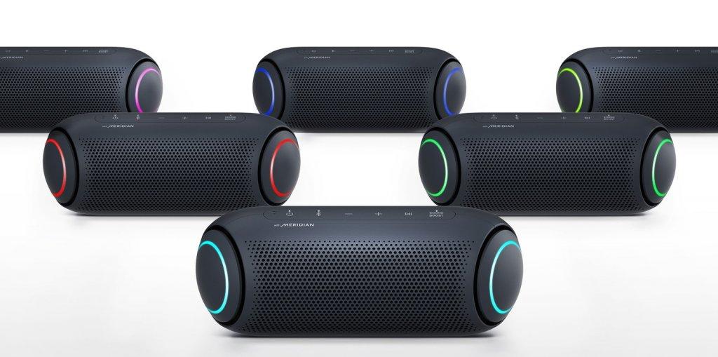 Loa-Bluetooth-LG-XBOOM-Go-PL5-7.jpg