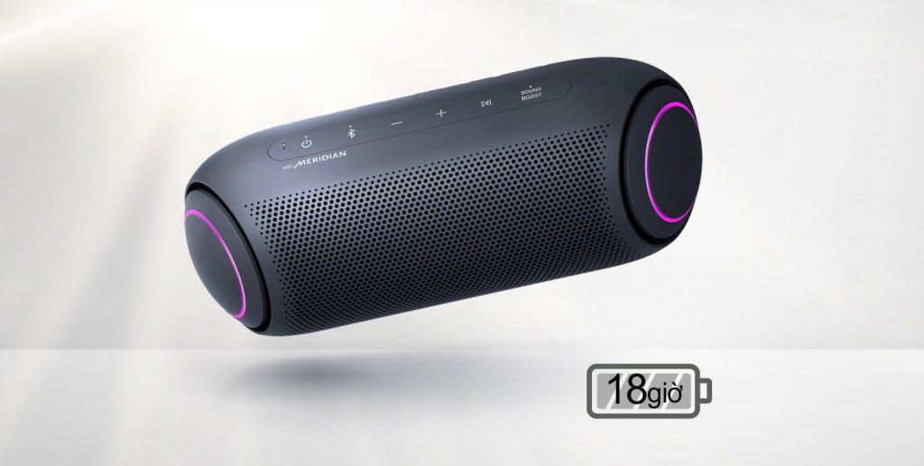 Loa-Bluetooth-LG-XBOOM-Go-PL5-6.jpg