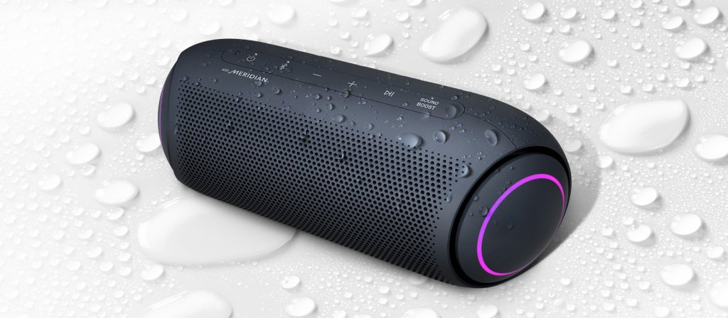 Loa-Bluetooth-LG-XBOOM-Go-PL5-5.jpg