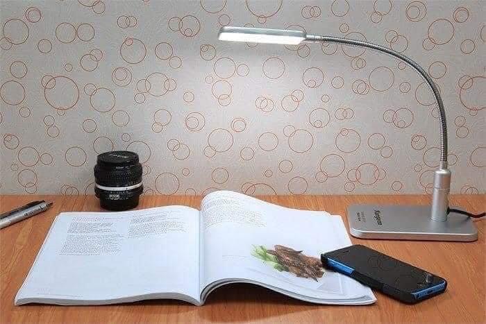 den-led-chong-can-Kangaroo-KG730-1.jpg