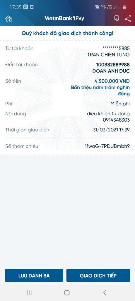 Screenshot_20210331-173935.jpg