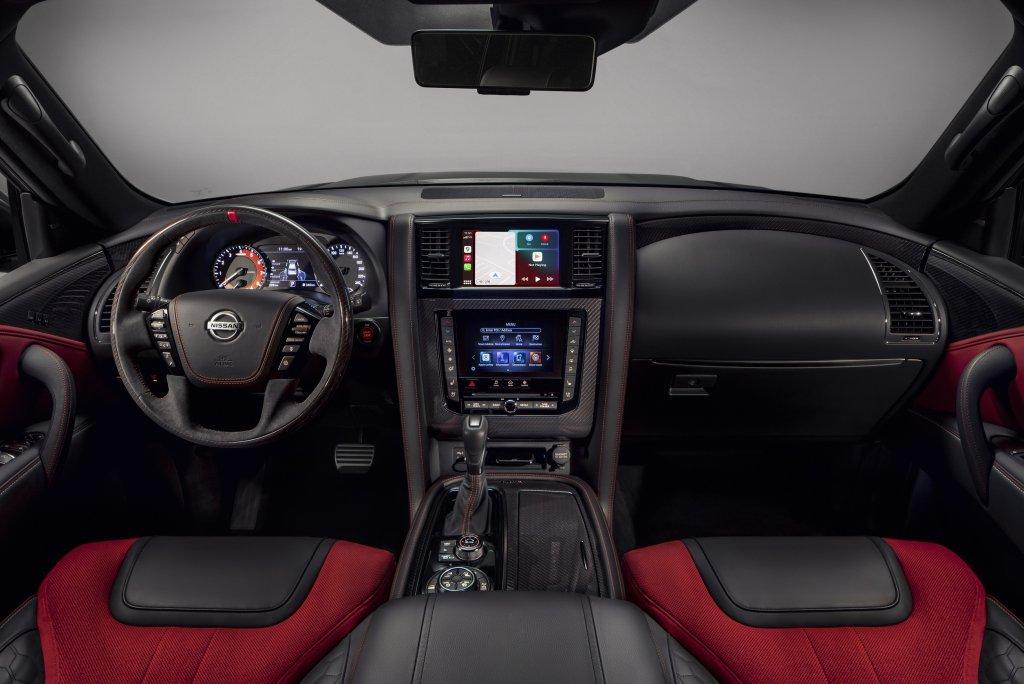 2021 Nissan Patrol NISMO (4).jpg