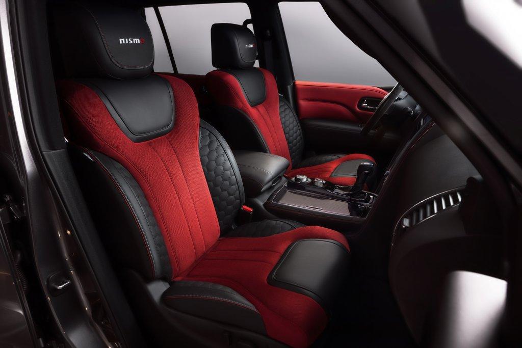 2021 Nissan Patrol NISMO (3).jpg