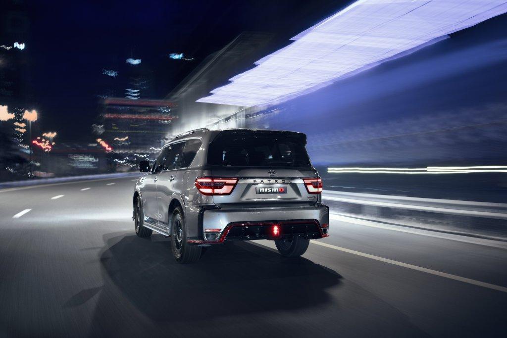 2021 Nissan Patrol NISMO (2).jpg