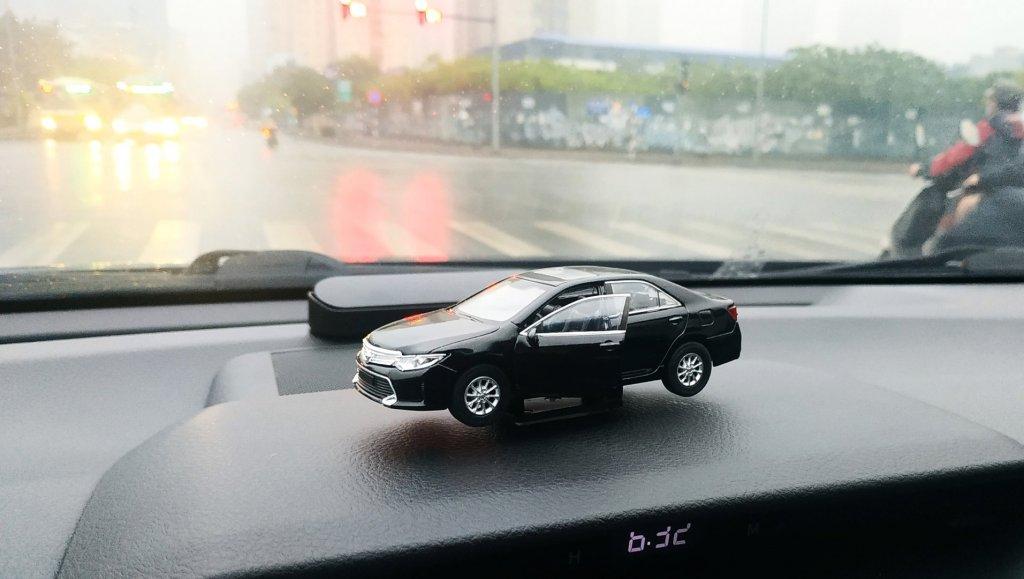 xe mo hinh 1.jpg