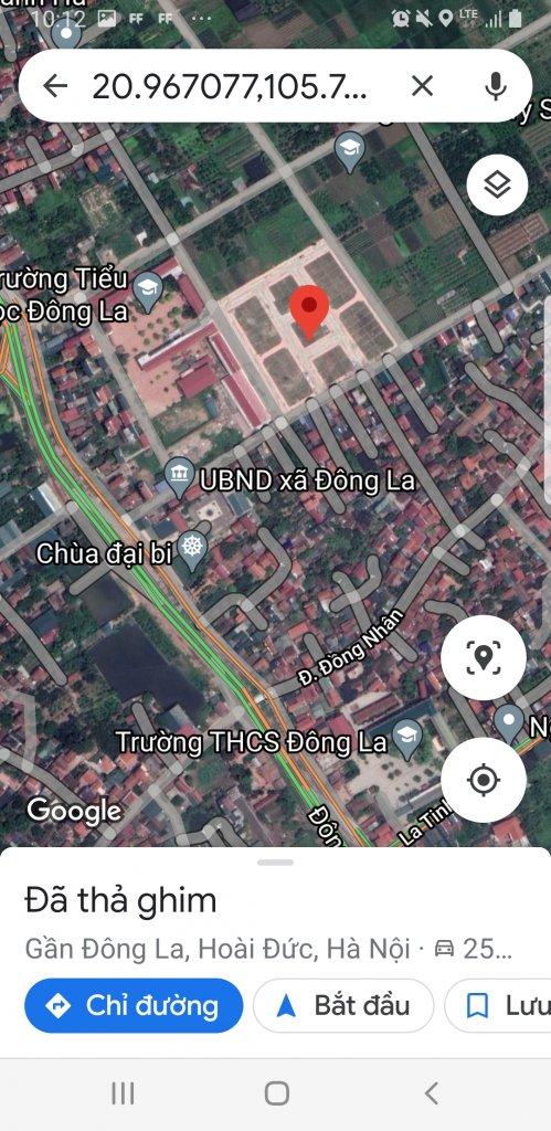 Screenshot_20210407-101212_Maps.jpg