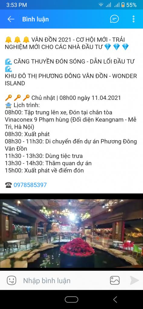 Screenshot_20210409-155323.png