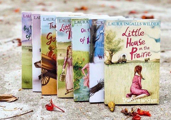 Little-House-On-The-Prairie-Colleciton-1.jpg