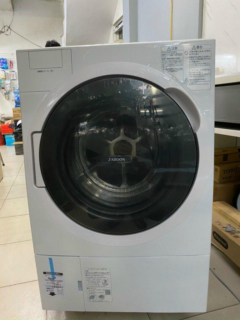 Máy giặt toshiba tw-117v9l-1.jpg