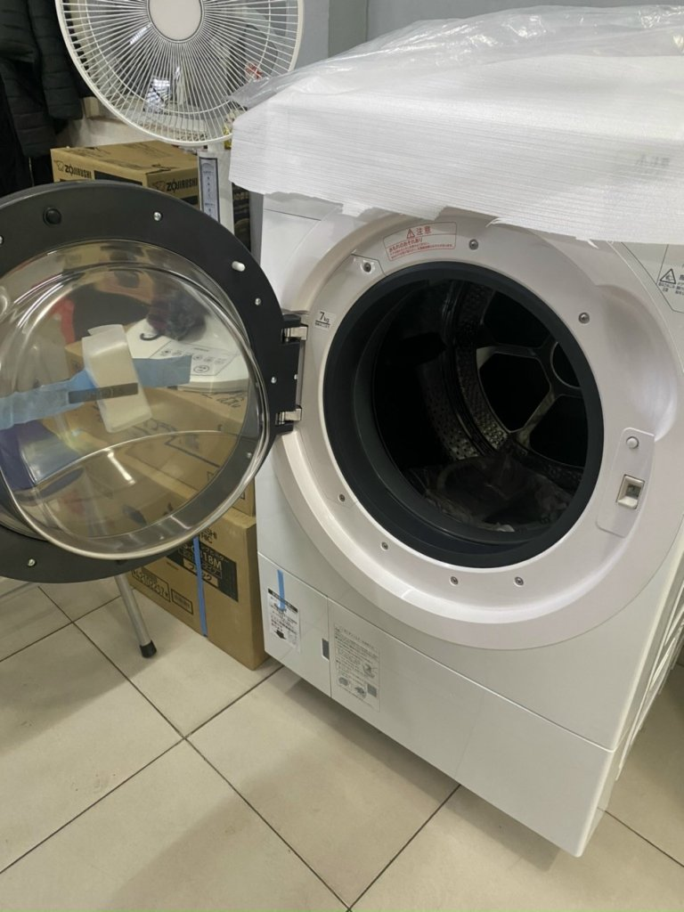 Máy giặt toshiba tw-117v9l-3.jpg