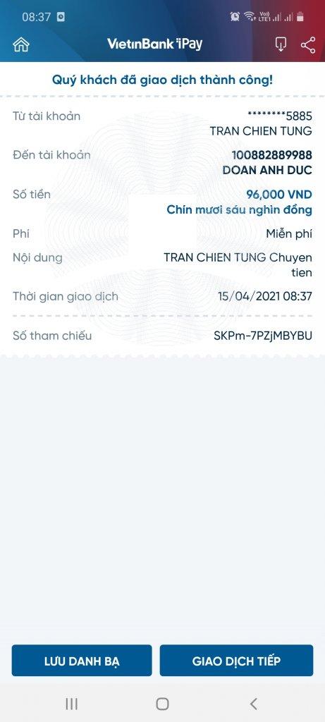 Screenshot_20210415-083748.jpg