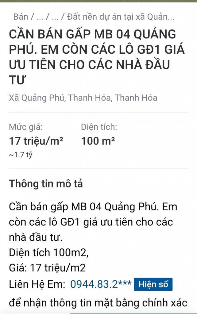 Screenshot_20210417-155748_Samsung Internet.jpg